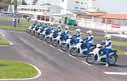 ปี 2532 เริ่มกิจกรรมขับขี่ปลอดภัยในประเทศไทย