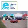 ปี 2541 เริ่มการแข่งขันฮอนด้าประหยัด เชื้อเพลิง (Honda Eco mileage Challenge)