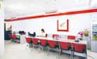 ปี 2550 กำหนดมาตรฐานของร้านผู้จำหน่าย รถจักรยานยนต์ฮอนด้า Honda Wing Center.