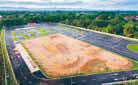 ปี 2558  เริ่มก่อสร้างศูนย์ขับขี่ปลอดภัย Honda Safety Riding Park ที่จังหวัดเชียงใหม่และภูเก็ต