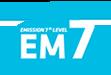 Emission 7th Level