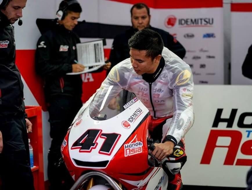 Honda-Motorcycle-มอเตอร์ไซค์-ฮอนด้า-ข่าวประชาสัมพันธ์-20180927-chip-nakarin