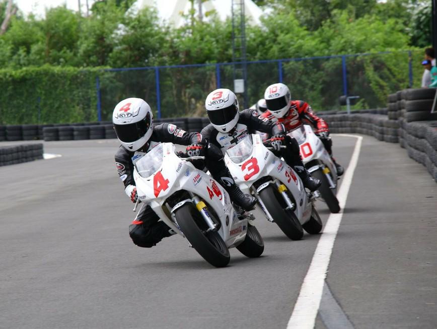 Honda-Motorcycle-มอเตอร์ไซค์-ฮอนด้า-20181031-nsf100-a-p-honda-academy-thailand
