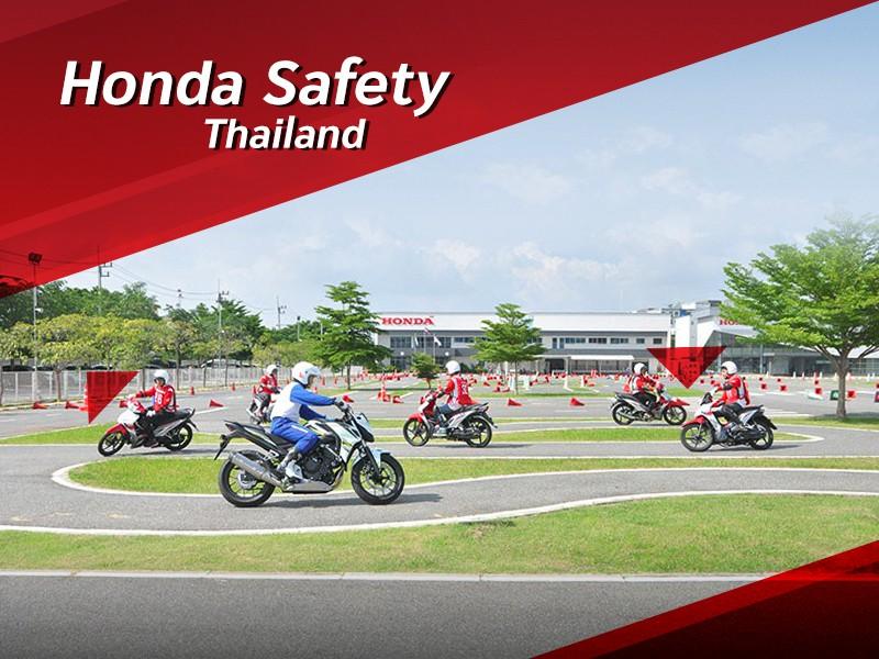 Honda-ฮอนด้า-ข่าวประชาสัมพันธ์-4-things-about-new-motorcycle-20181116