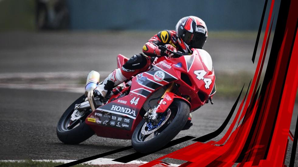honda-ฮอนด้า-news-ข่าวประชาสัมพันธ์-arrc-motorsport-20181214