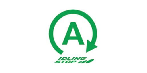 aphonda-ข่าวประชาสัมพันธ์-20180719-info-new-pcx-hybrid
