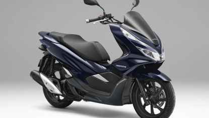 Honda-Motorcycle-มอเตอร์ไซค์-ฮอนด้า-pcx-hybrid--ข่าวประชาสัมพันธ์-ข่าวผลิตภัณฑ์