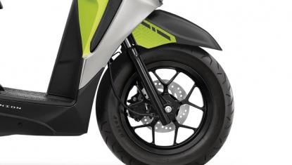 Honda-Motorcycle-มอเตอร์ไซค์-ฮอนด้า-Moove-2017-Information-รายละเอียด-ล้อแม็ก-CAST-WHEEL-TUBELSSTYRE