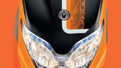 Honda-Motorcycle-มอเตอร์ไซค์-ฮอนด้า-Moove-2016-Information-รายละเอียด-ไฟหน้า-JET-LINER-LED-HEADLIGHT-with-POSITION-LAMP