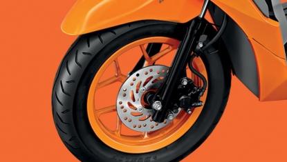 Honda-Motorcycle-มอเตอร์ไซค์-ฮอนด้า-Moove-2016-Information-รายละเอียด-ล้อแม็ก-CAST-WHEEL-TUBELESS-TYRE