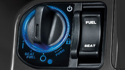 Honda-Motorcycle-มอเตอร์ไซค์-ฮอนด้า-PCX150-2019-Information-รายละเอียด-Honda-SMART-Controller