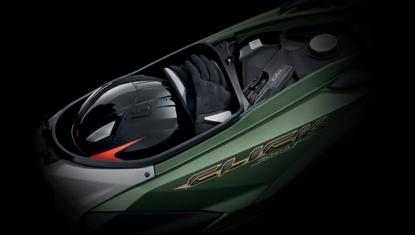 Honda-Motorcycle-มอเตอร์ไซค์-ฮอนด้า-click125i-2017-Information-รายละเอียด-ที่เก็บสัมภาระ-HELMET-IN-XL-U-BOX