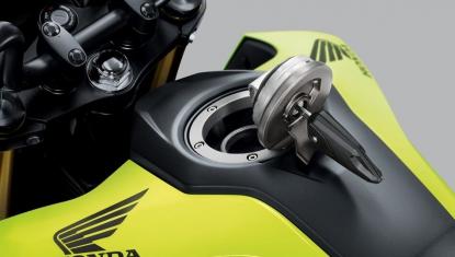 Honda-Motorcycle-มอเตอร์ไซค์-ฮอนด้า-msz125-2016-Information-รายละเอียด-ฝาปิดถัง-AIRPLANE-TANK-CAP