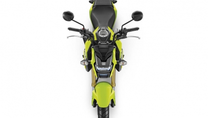 Honda-Motorcycle-มอเตอร์ไซค์-ฮอนด้า-msz125-2016-Information-รายละเอียด-โช้กคู่หน้า-UPSIDE-DOWN-SHOCK-ABSORBER