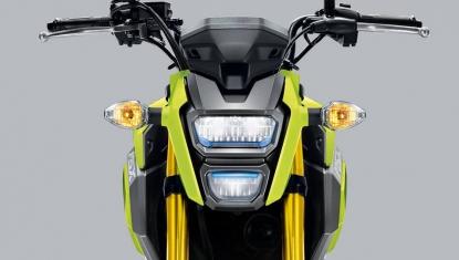 Honda-Motorcycle-มอเตอร์ไซค์-ฮอนด้า-msz125-2016-Information-รายละเอียด-ไฟหน้า-NEW-LED-HEAD-LIGHT