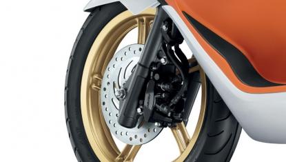 Honda-Motorcycle-มอเตอร์ไซค์-ฮอนด้า-pcx-150-2016-Information-รายละเอียด-ล้ออัลลอย-14-INCHES-ALLOY-WHEELS