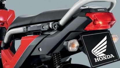 Honda-Motorcycle-มอเตอร์ไซค์-ฮอนด้า-zoomer-x-2016-Information-รายละเอียด-โครงเหล็ก-REAL-NAKED-STYLE
