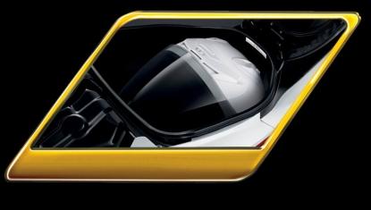 APHonda-Wave125i-2015-Key Shutter &  Seat Opener