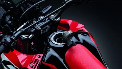 Honda-Motorcycle-มอเตอร์ไซค์-ฮอนด้า-CRF250RALLY-Information-รายละเอียด-ถังน้ำมัน-FUEL-TANK