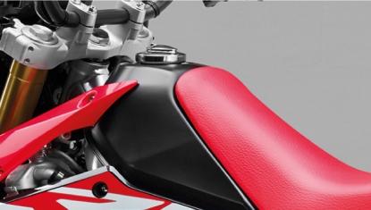 Honda-ฮอนด้า-NEW-FUEL-TANK-CAP