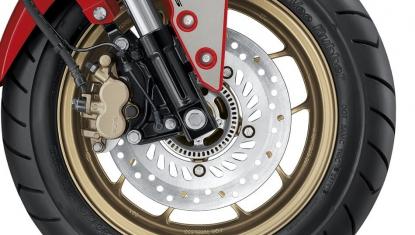 Honda-Motorcycle-มอเตอร์ไซค์-ฮอนด้า-MSX125SF-2017-Information-รายละเอียด-ระบบเบรกกันล้อล็อค-ABS