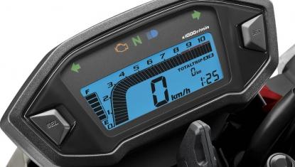 Honda-Motorcycle-มอเตอร์ไซค์-ฮอนด้า-MSX125SF-2017-Information-รายละเอียด-เรือนไมล์แบบดิจิทัล-ABSOLUTE-DIGITAL-METER