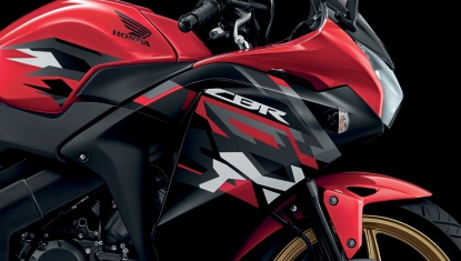 Honda-Motorcycle-มอเตอร์ไซค์-ฮอนด้า-cbr150r-SPORT-SPIRIT-Information-NEW-GRAPHIC-STREET-RACING-GOLD-CAST-WHEELS