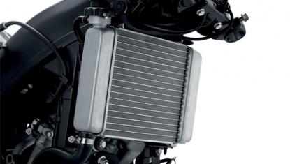 Honda-Motorcycle-มอเตอร์ไซค์-ฮอนด้า-CBR150R-LEGEND-SPIRIT-Information-รายละเอียด-LIQUID-COOLED