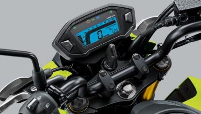 Honda-Motorcycle-มอเตอร์ไซค์-ฮอนด้า-msz125-2016-Information-รายละเอียด-เรือนไมล์-ABSOLUTE-DIGITAL-METER