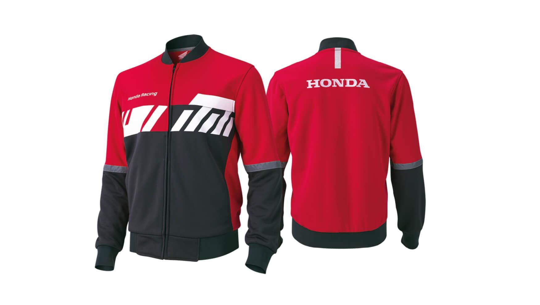 honda-jacket
