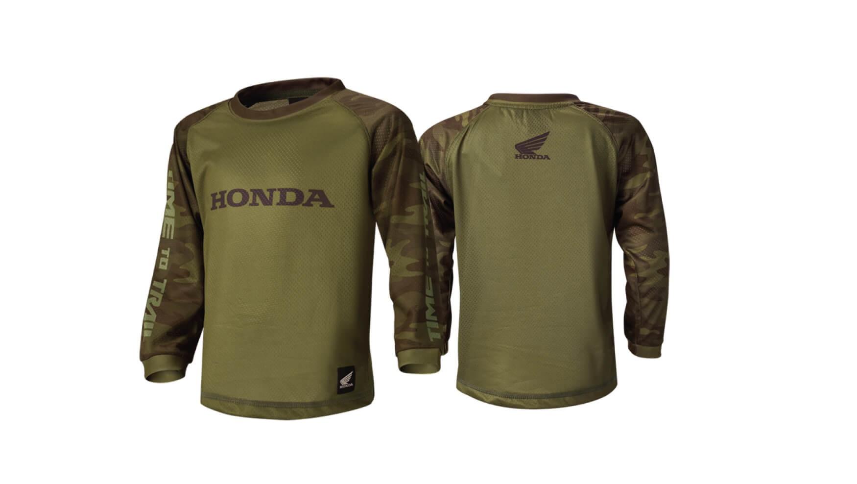 honda-long-sleeve-shirt-kid