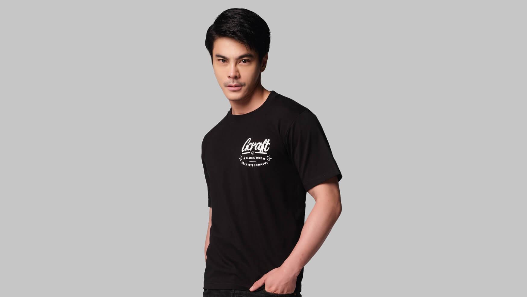 honda-grcraft-tshirt
