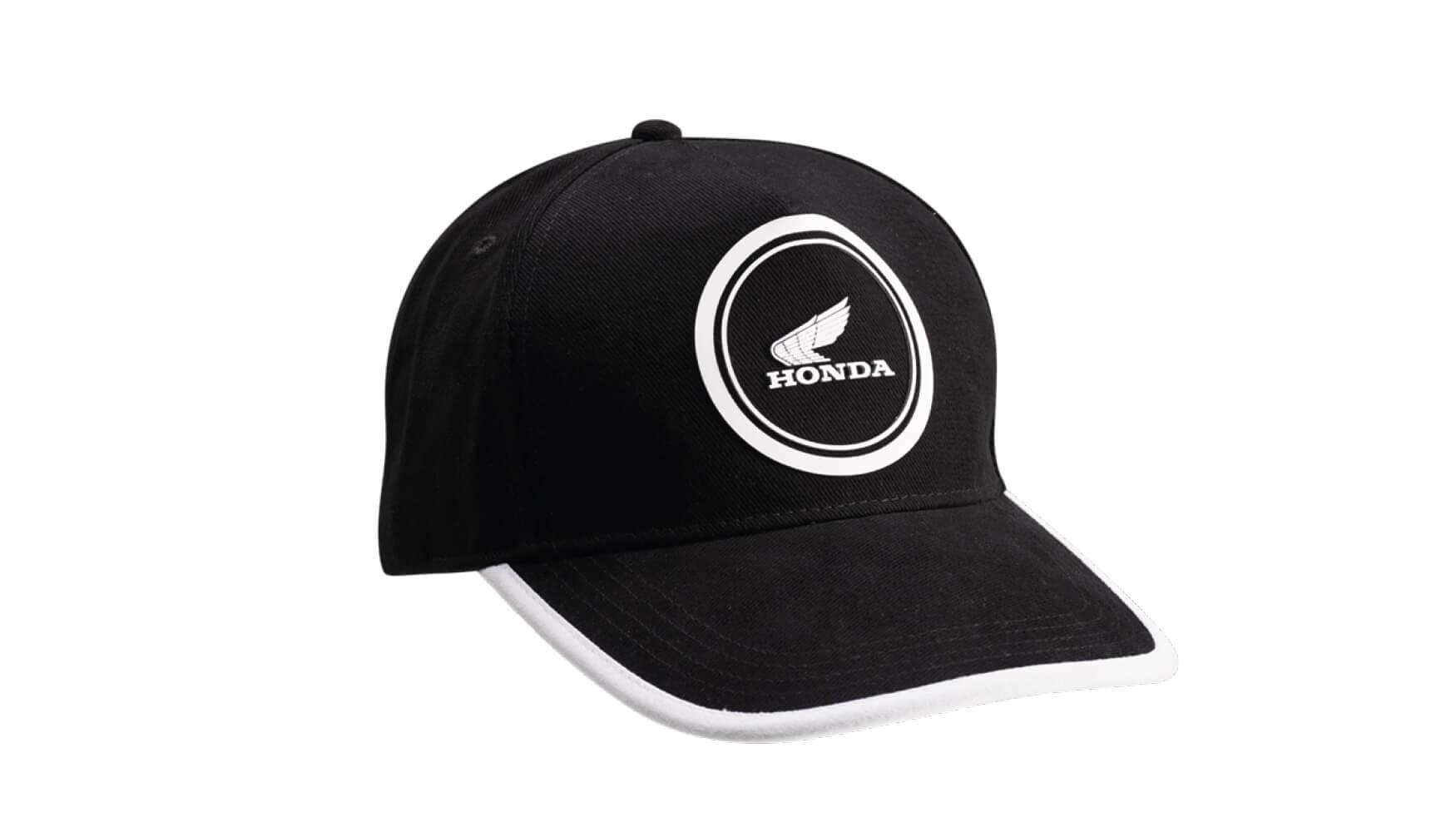 honda-baseball-cap