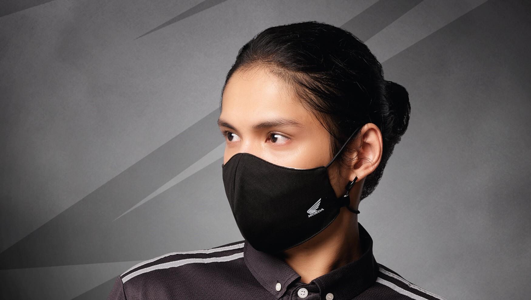 honda-mask