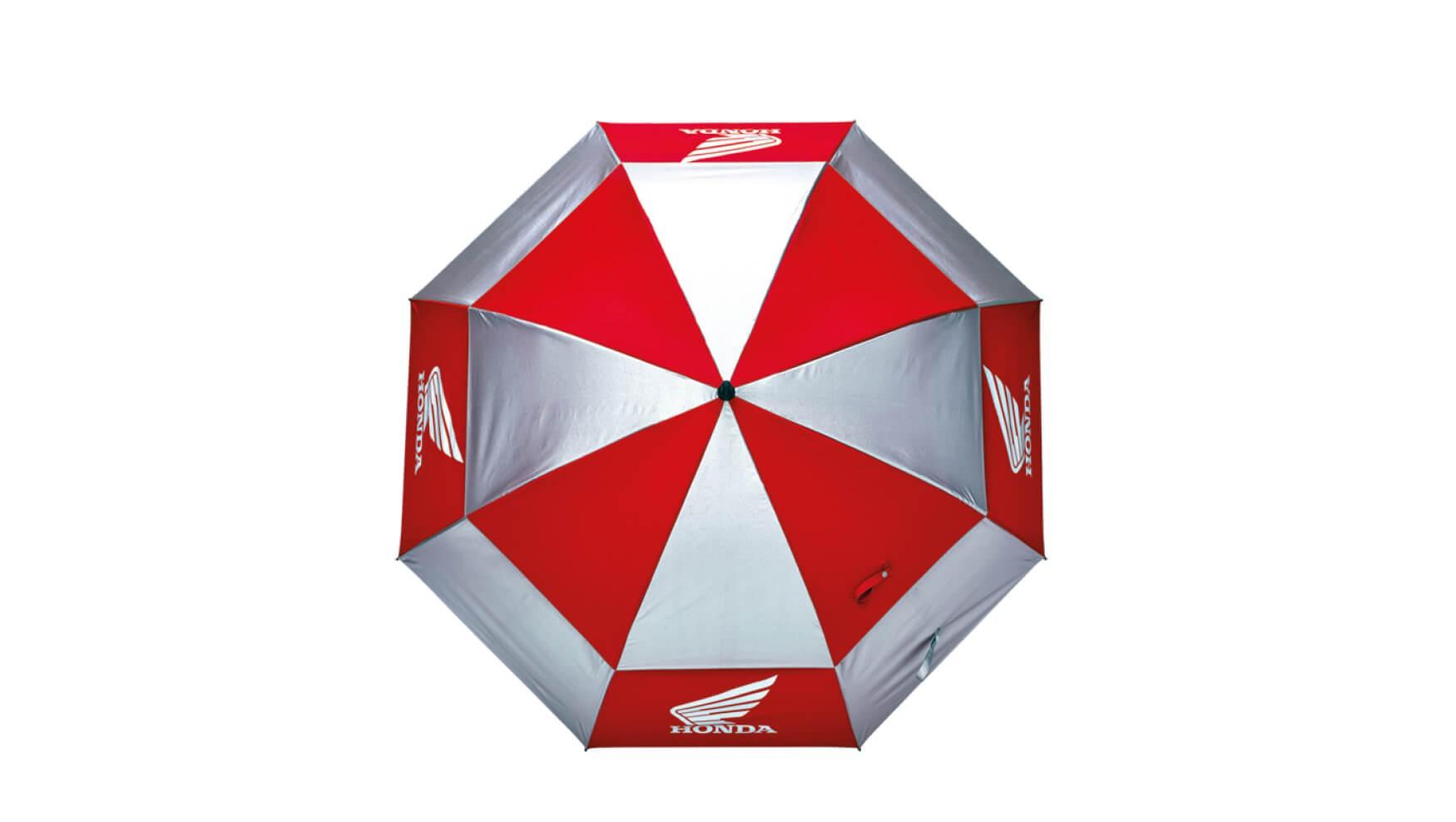 honda-golf-umbrella-double-canopy-red