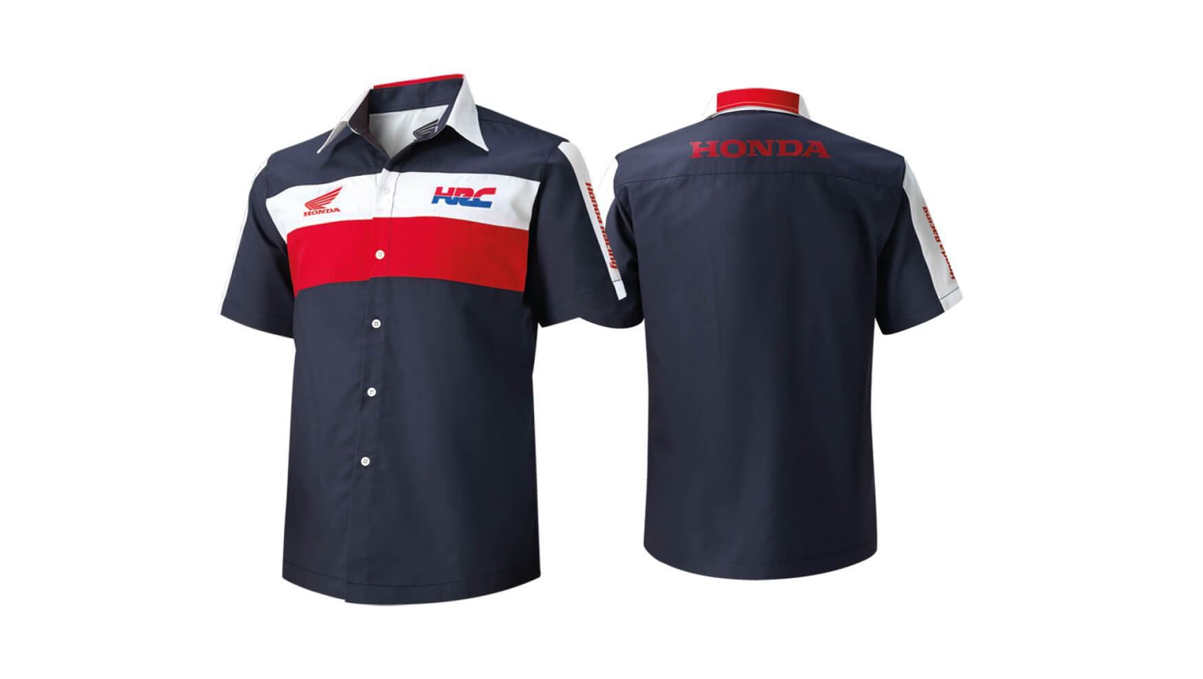 hrc-shirt-navy