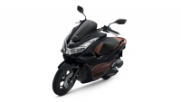 All New PCX160_Black-Brown02_Gallery-Image_1750x988-2