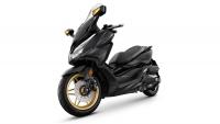 Forza350 2021 ล้อทอง