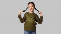 honda-long-sleeve-tshirt-kid
