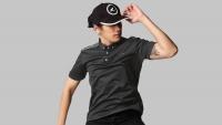 honda-polo-shirt-black