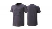 honda-tshirt-explore-more
