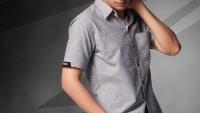 honda-h2c-shirt