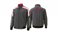 honda-jacket-dark-gray
