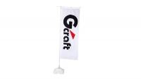 honda-gcraft-flag
