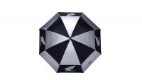honda-golf-umbrella-double-canopy-black