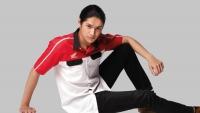 hrc-shirt-white-red