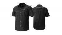 honda-shirt