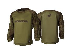 honda-long-sleeve-tshirt