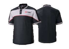 honda-h2c-polo-shirt