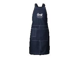 honda-gcraft-denim-gown